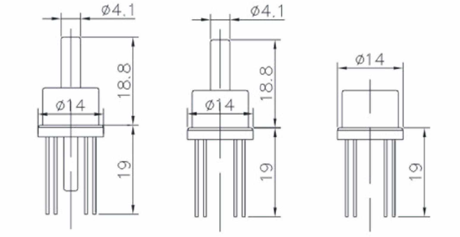 压力变送器|压力传感器|风压变送器|液位变送器-西安